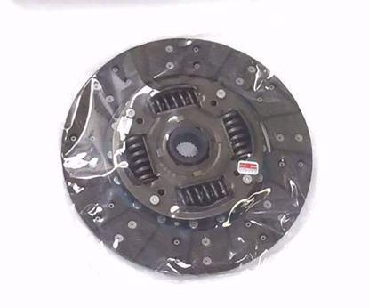Picture of COMPETITION CLUTCH EP3 DC5 STAGE 2 SERVICE CLUTCH