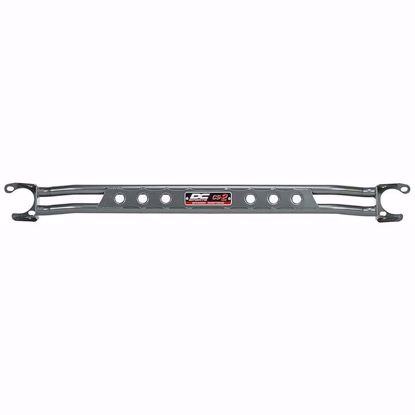 Picture of DC Sports Front Upper Strut Tower Bar