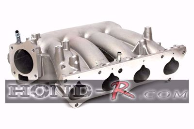 Picture of Genuine Honda RBC Intake Manifold K20Z4 Uncut