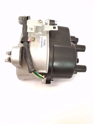 Picture of TD62-U Distributor Accord H22A7